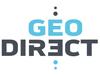 Geodirect